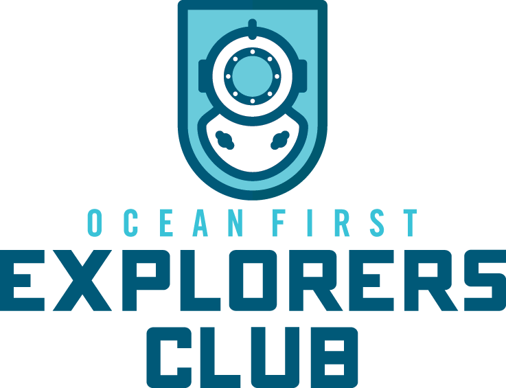 EC-Full logo