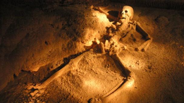 actun-tunichil-muknal-cave-2