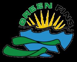 Green Fins