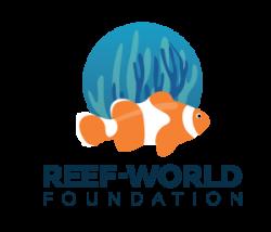 Reef World Foundation