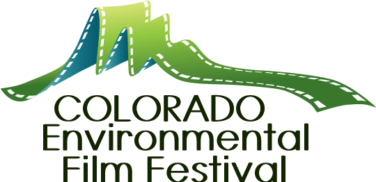 2018 Colorado Environmental Film Fest