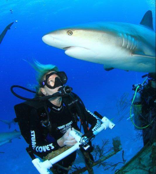 Careers in Marine Science Webinar