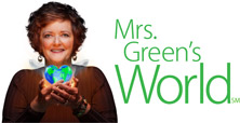 Mrs. Green's World Show: The Ocean Is Changing – So Can We