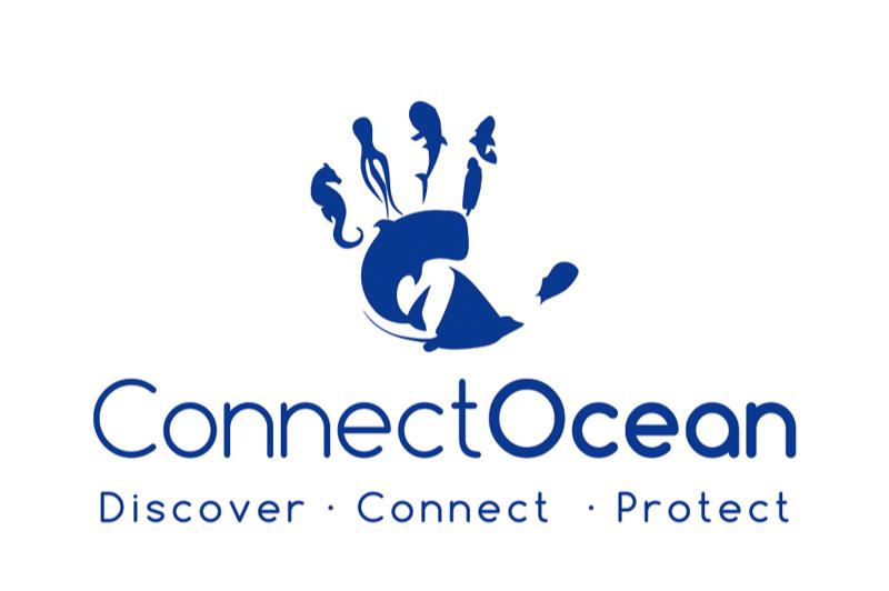 Connect Ocean